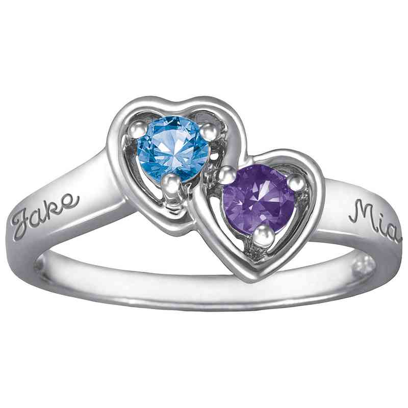 Rings for dating couples