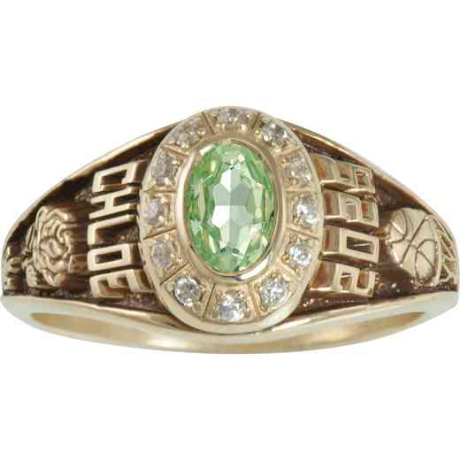 inc class dunham manufacturing jewelry stadium school high rings