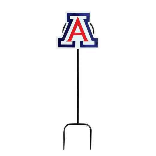 AZFLWWRI: Arizona Yard Stake