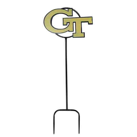 GTFLWWRI : Georgia Tech Yard Stake