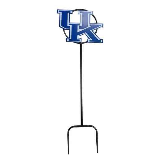 UKFLWWRI: Kentucky Yard Stake