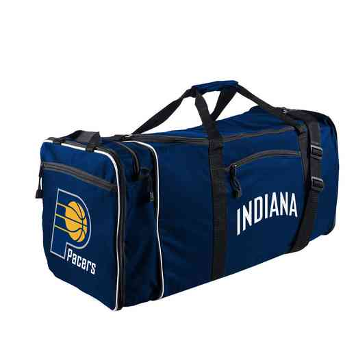 C11NBAC72410011RTL:  Pacers Steal Duffel